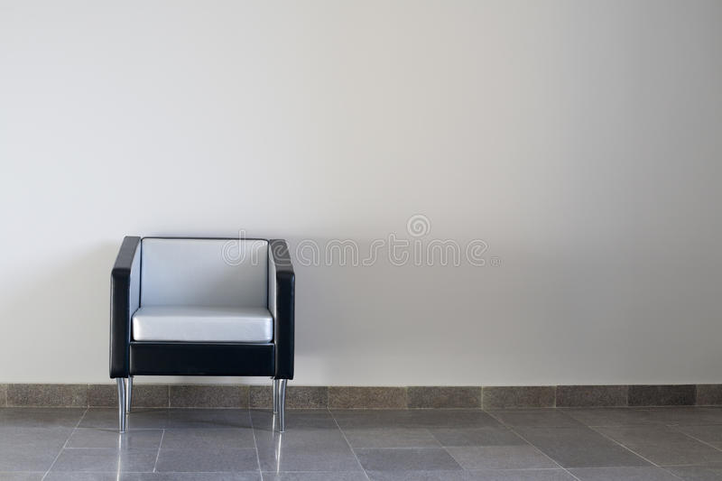 Download Modern chair stock photo. Image of life, contemporary - 12292204