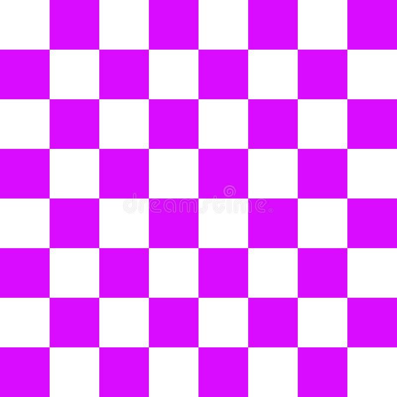 Modern chess board background design vector illustration. Eps10 royalty free illustration