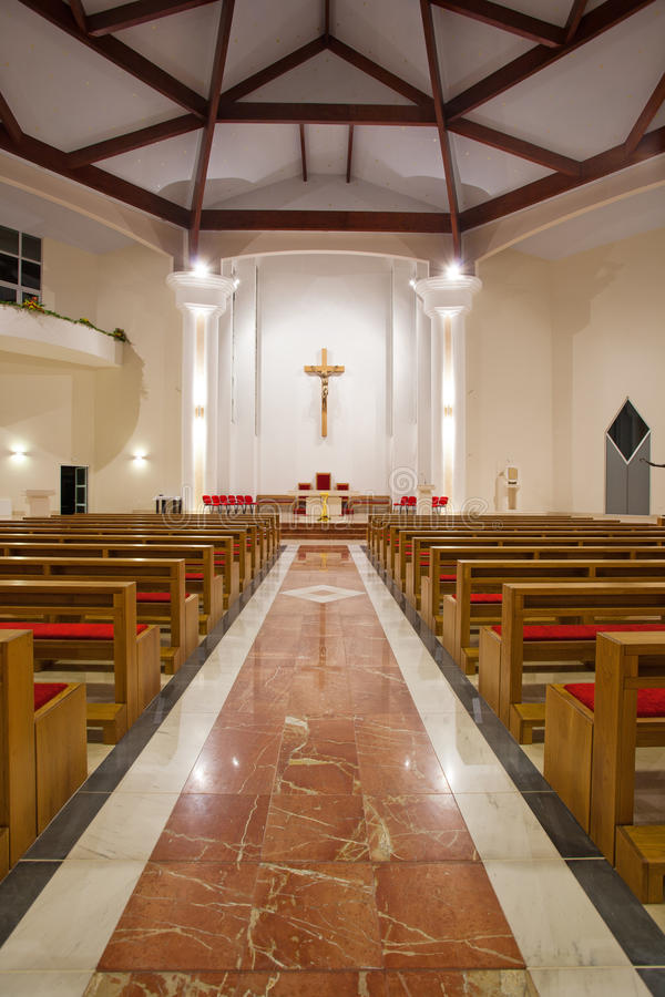 4 880 Modern Church Interior Photos Free Royalty Free Stock Photos From Dreamstime