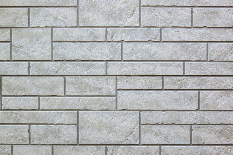 Modern concrete wall texture. royalty free stock photos