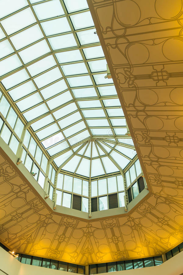 29 076 Building Glass Modern Roof Photos Free Royalty Free Stock Photos From Dreamstime