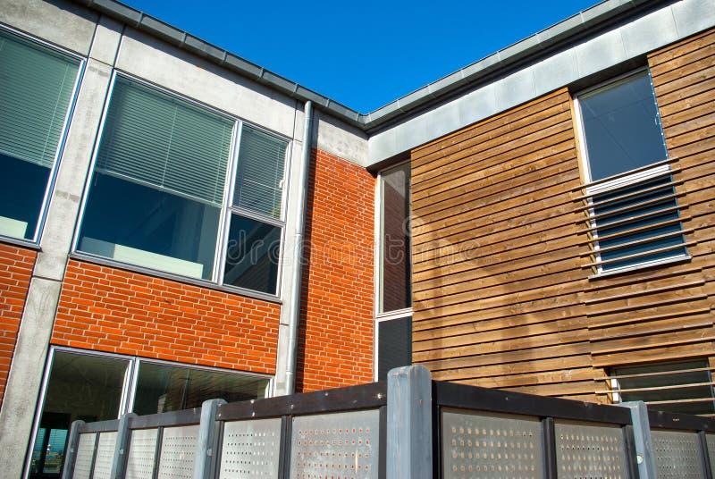 Modern design house stock image. Image of mason, urban - 36525435 on design house hamilton, design house cameron, design house aurora,