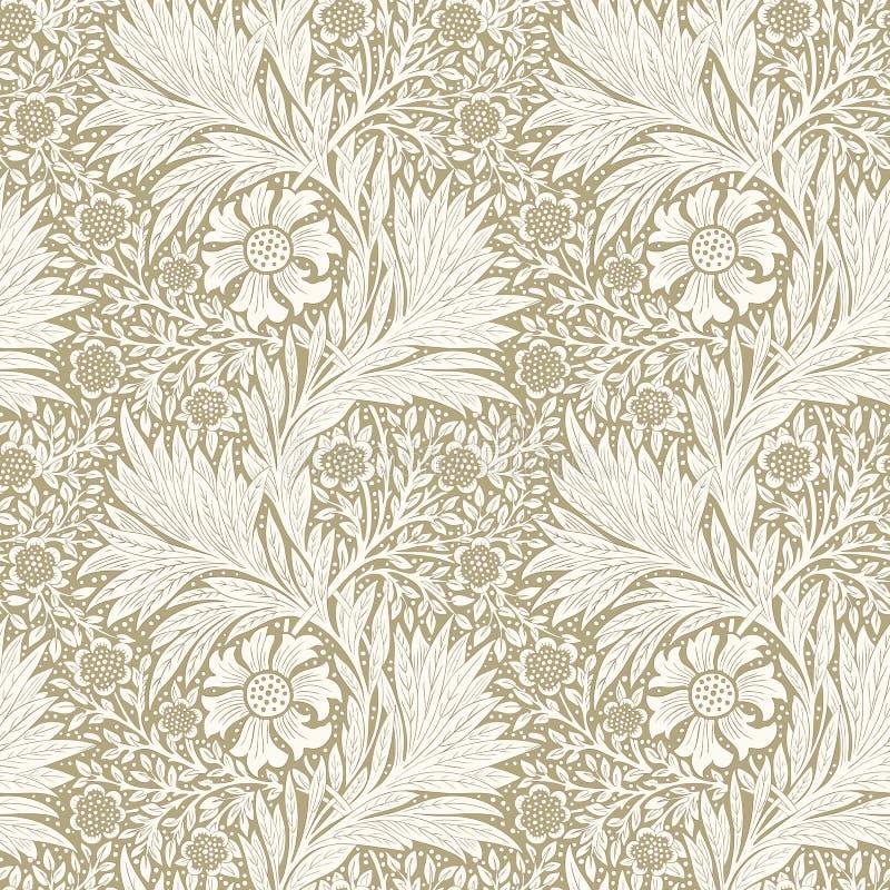 Modern Pattern Design Wallpaper Desktop | Collection 13