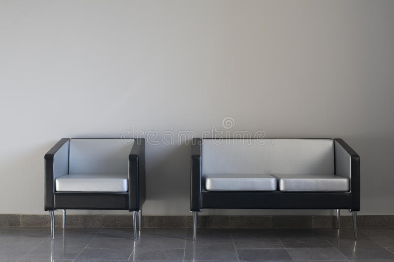 Download Modern furniture stock photo. Image of light, contemporary - 12292206