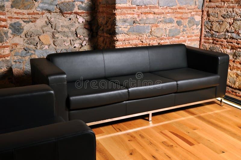 Download Modern furniture stock image. Image of designer, architectural - 22982395