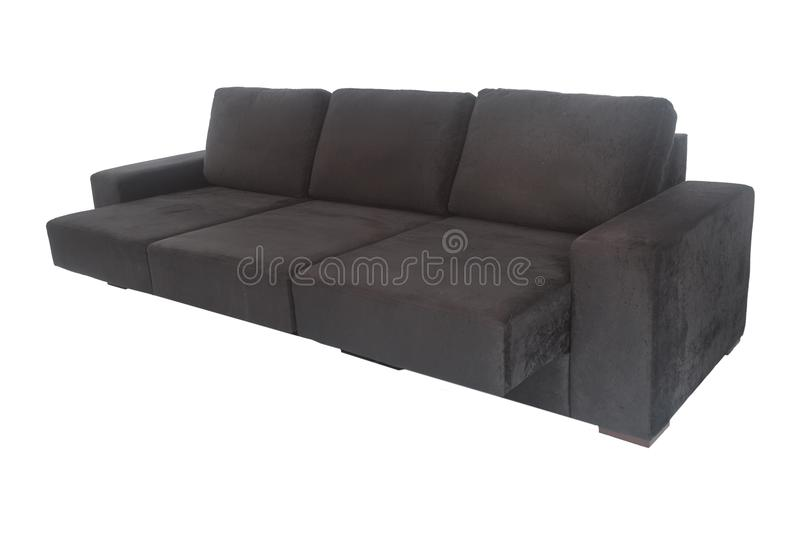 remarkable suede dark chesterfield size pillowgray microsuede gray microfiber fiber pillow sofa couch ottoman grey picture medium of inspirations