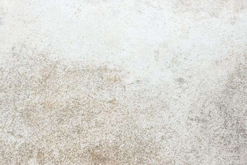 Modern grey paint limestone texture background in white light seam home wall paper. Back flat subway concrete stone table floor co. Ncept surreal granite quarry royalty free stock photography