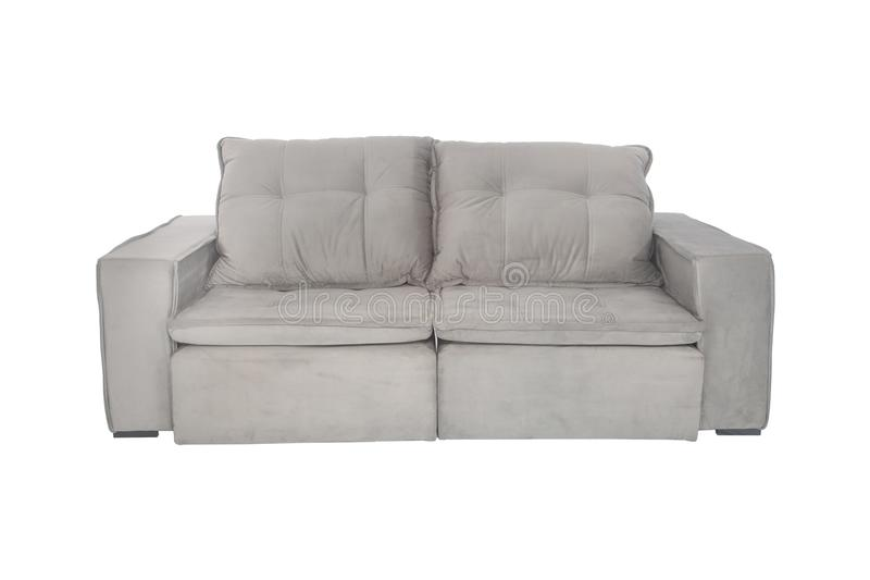 living select multicolored couch good floor suede grey with decorative paintings for lamps to pillows the plants sofas and framed oversized how room furniture