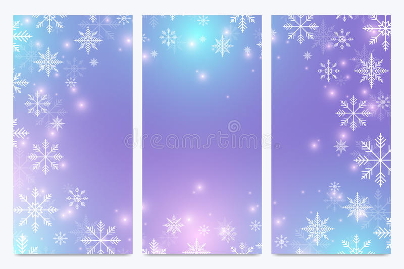 Modern happy new year set of vector flyers christmas background download modern happy new year set of vector flyers christmas background design templates with stopboris Choice Image