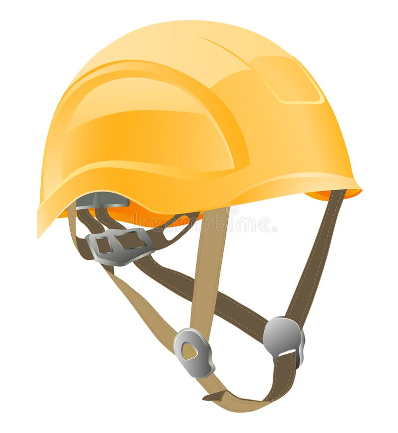 Modern hardhat for extreme sport