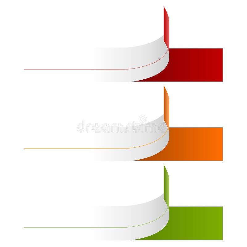 Modern infographic. Design elements vector illustration