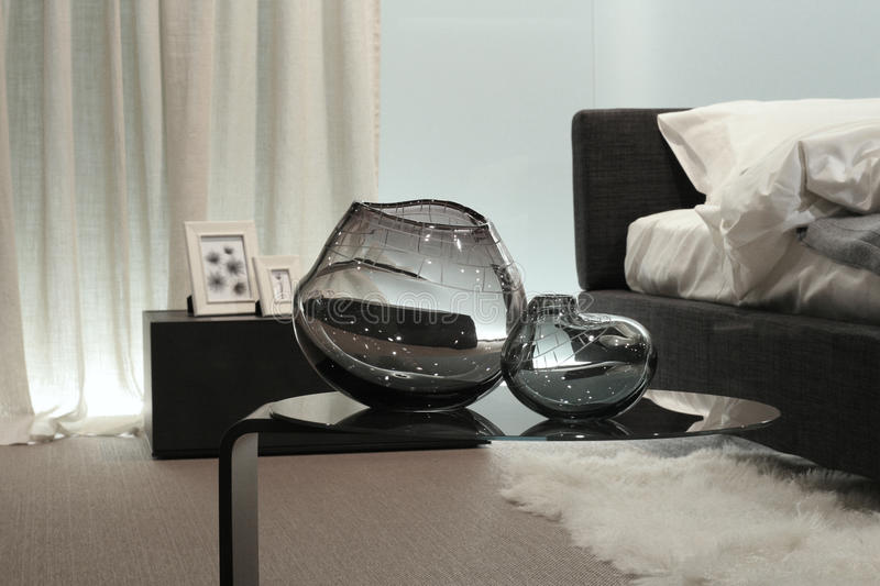 Download Modern interior stock photo. Image of comfortable, house - 11170834
