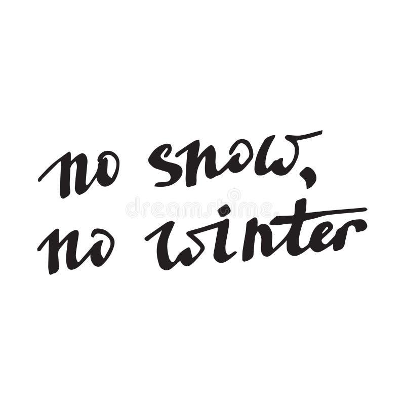 Modern kalligrafipennbokstäver Vektorkort- eller affischdesign med unik typografi Skriftlig kalligrafi för hand vektor illustrationer