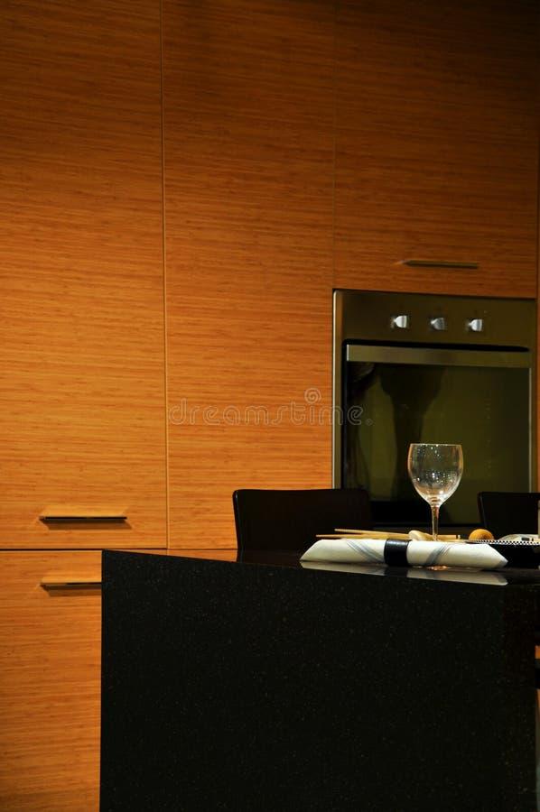 Download Modern Kitchen Royalty Free Stock Photos - Image: 22662158
