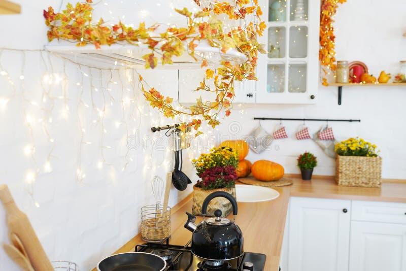 11 411 Modern Orange Kitchen Photos Free Royalty Free Stock Photos From Dreamstime