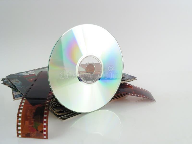 modern lagring arkivfoto