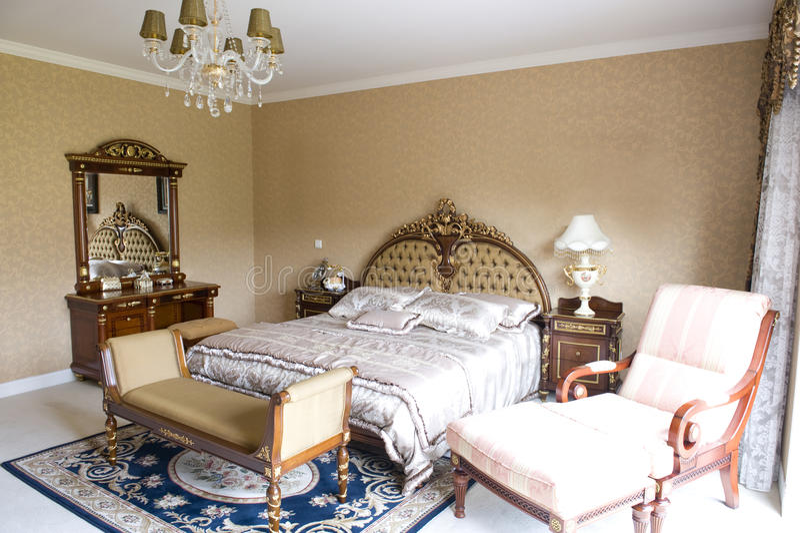 Download Modern living room stock image. Image of interior, furniture - 25388303