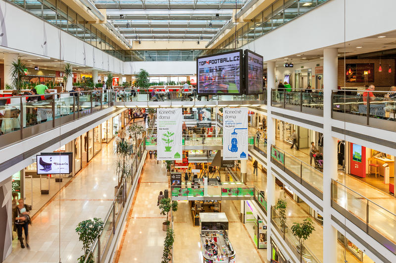 interior view photography. Download Modern Mall Interior View. Editorial Photography. Image Of Sale - 62996897 View Photography