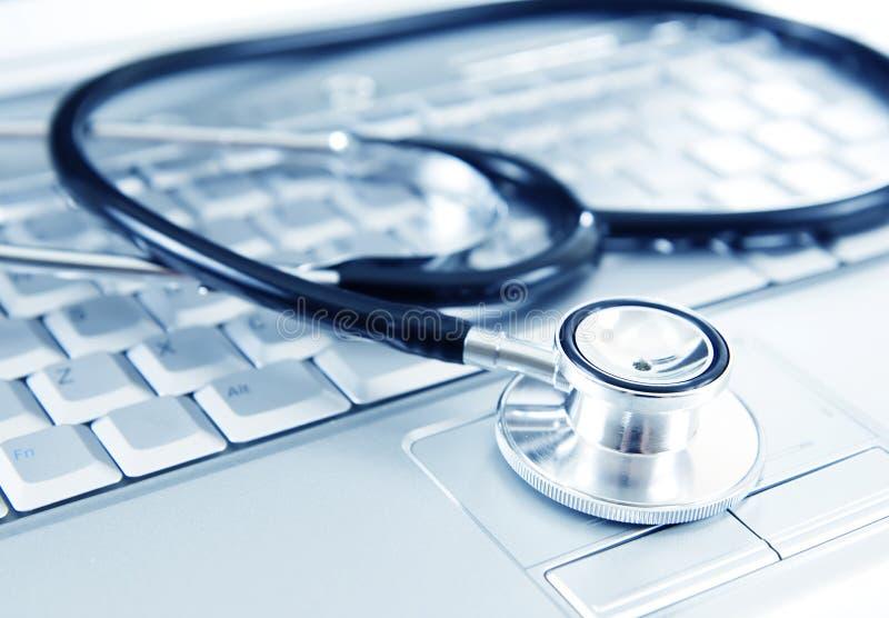 modern medicin arkivfoton