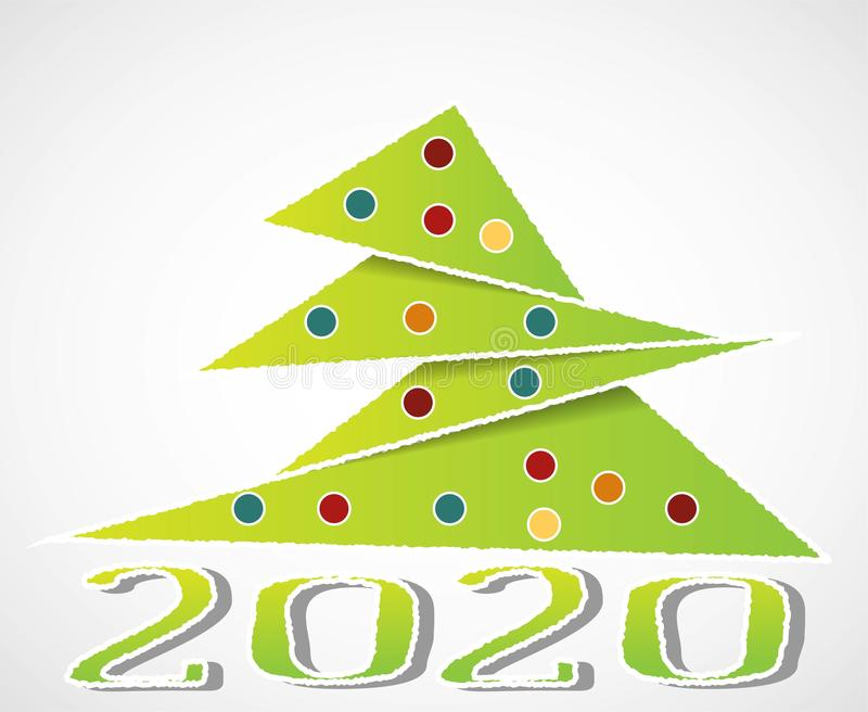 A Christmas Together 2020 A Christmas Together 2020 Schedule | Sqbtbd.newyear2020blog.site