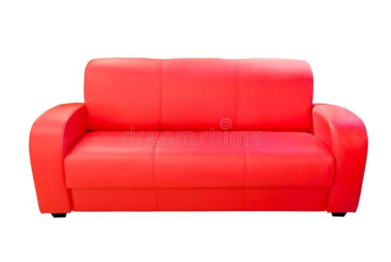 Modern meubilair royalty-vrije stock fotografie