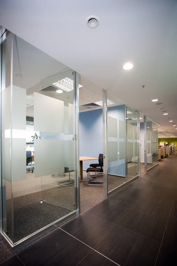 Free Modern Office Stock Photo - 11104960