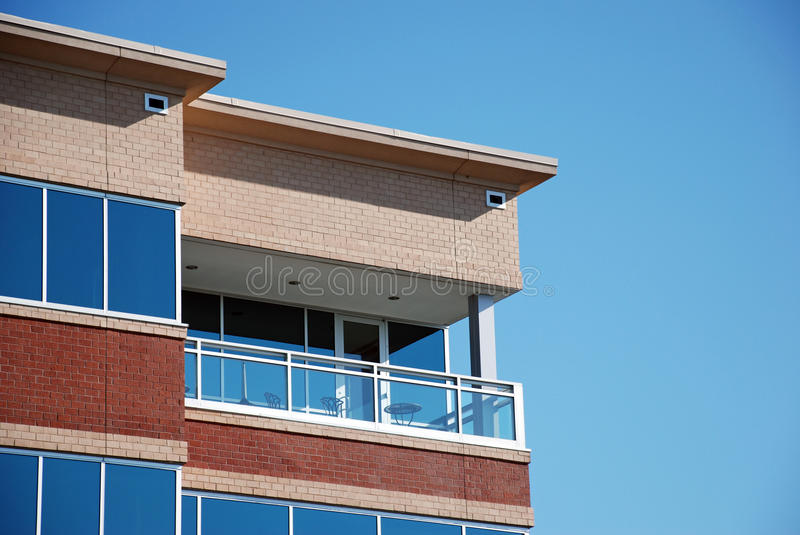 Download Modern Office Building 24 Royalty Free Stock Image - Image: 14026546