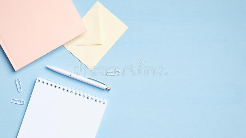 How to Make an Easy Origami Envelope   450x800