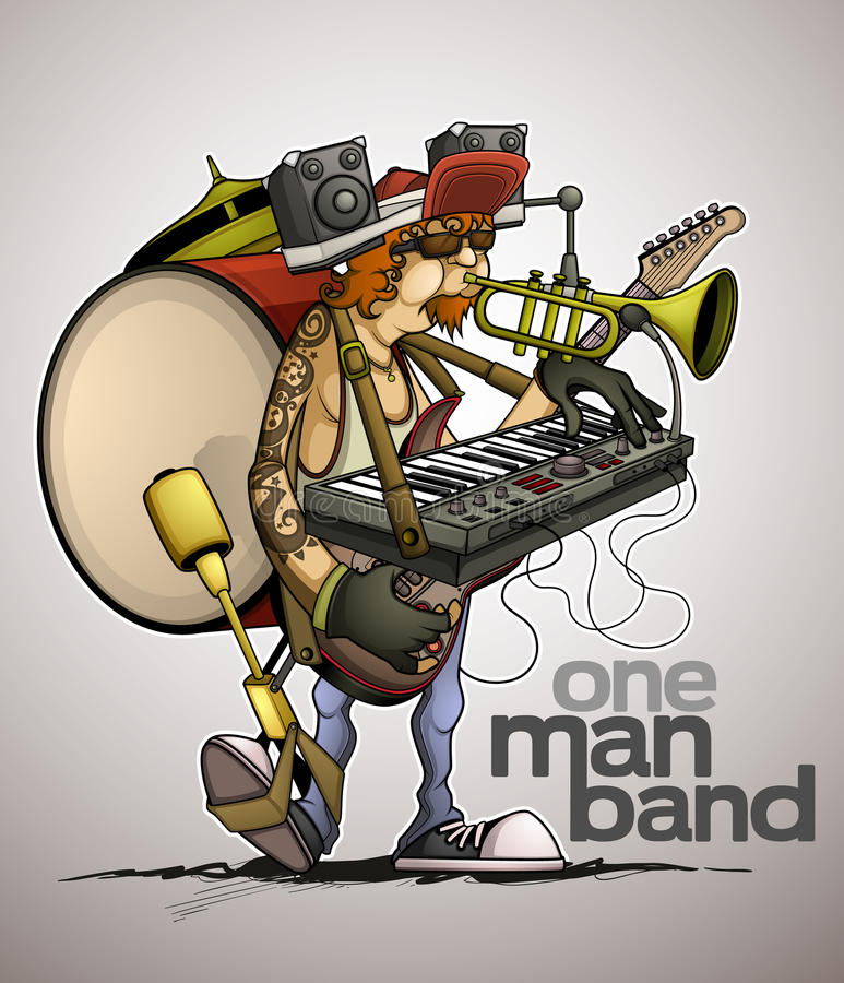 gameup games onemanband man band one brainpop bands