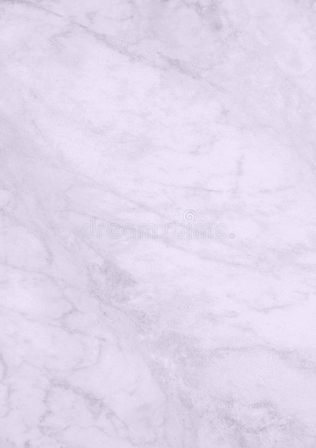 Pastel Marble Texture : Modern pastel purple marble texture background paper stock