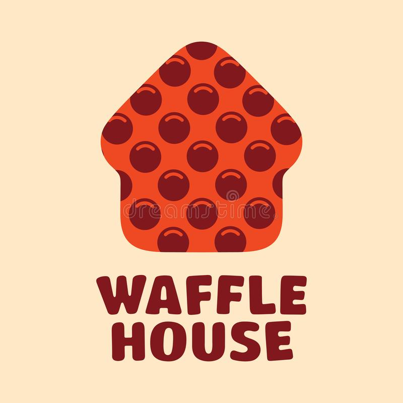 Modern Professional Vector Logo Waffle House In Orange Theme Stock Illustration Illustration Of Concept Fresh 124196524 Download this premium vector about waffle house logo, and discover more than 9 million professional graphic resources on freepik. dreamstime com