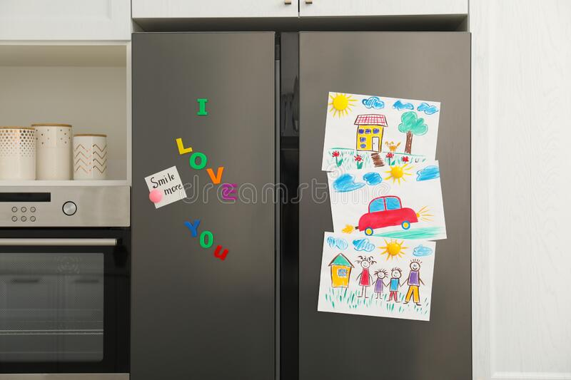 527 Drawings Kitchen Photos Free Royalty Free Stock Photos From Dreamstime