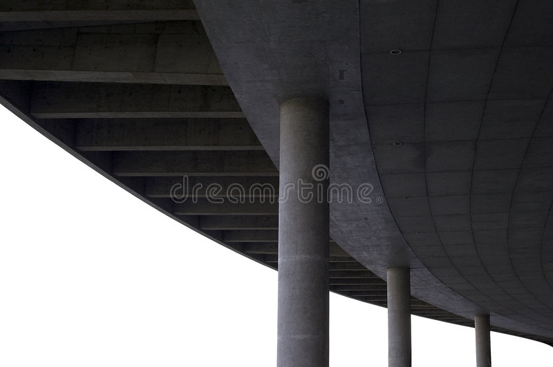 Roof Of Shanghai South Railway Station Stock Image Image