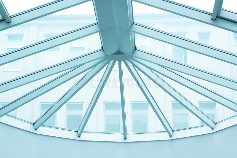Download Modern Roof Top Royalty Free Stock Photos - Image: 23633408