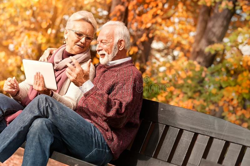 Most Reputable Senior Online Dating Sites In Orlando