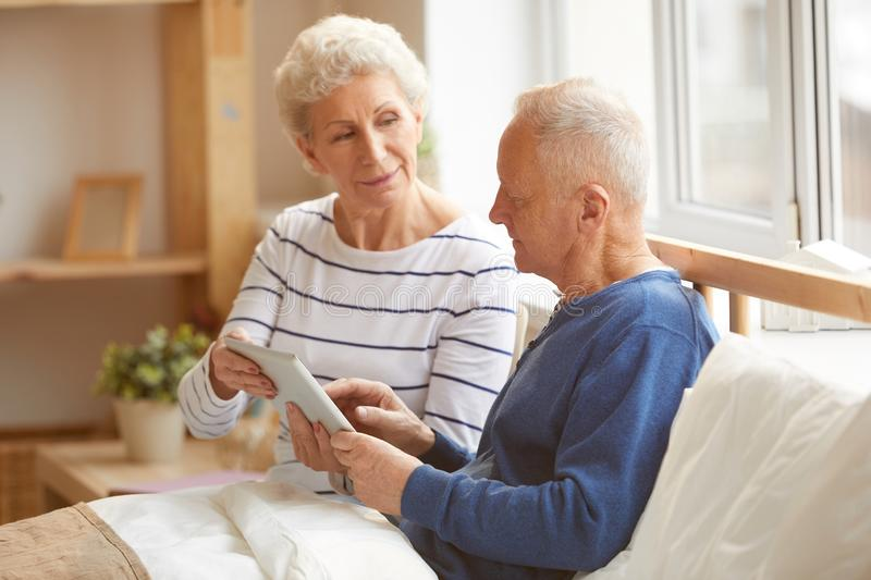 Most Effective Seniors Online Dating Site No Charge