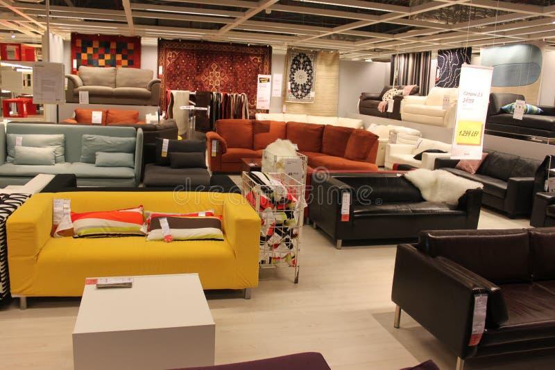 Modern sofas couch design interior