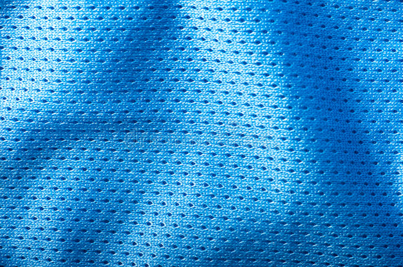 Modern sport clothing fabric stock photo image of for Space pants fabric
