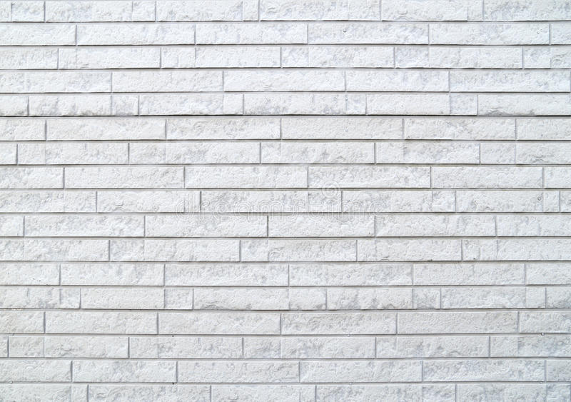 Modern stone white brick wall stock photo image 41007784 - Modern muur steen ...