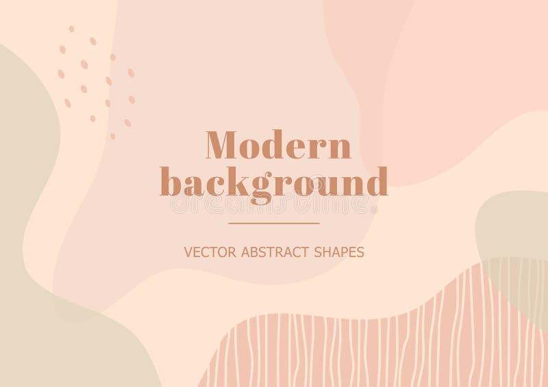 Neutral Pastel Stock Illustrations 4 221 Neutral Pastel Stock Illustrations Vectors Clipart Dreamstime