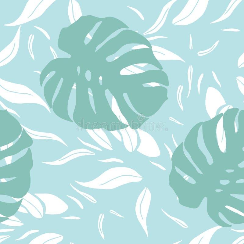 Modern summer fruits seamless pattern design summer wine collection stock photos