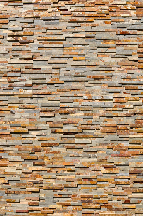 Download Modern Tan Brick Background Stock Photography - Image: 23863202