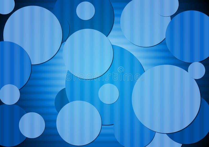 Modern tech vector background vector illustration