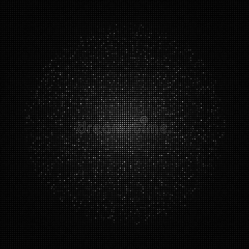 Modern-technology-02 иллюстрация штока
