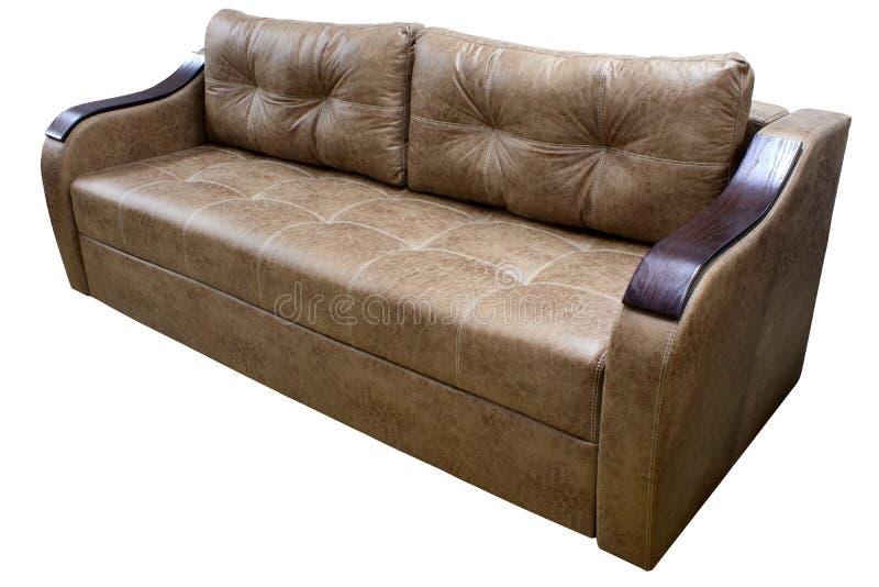 Rib Stoffen Bank.Fabric Sofa Texture Stock Photos Download 12 824 Royalty