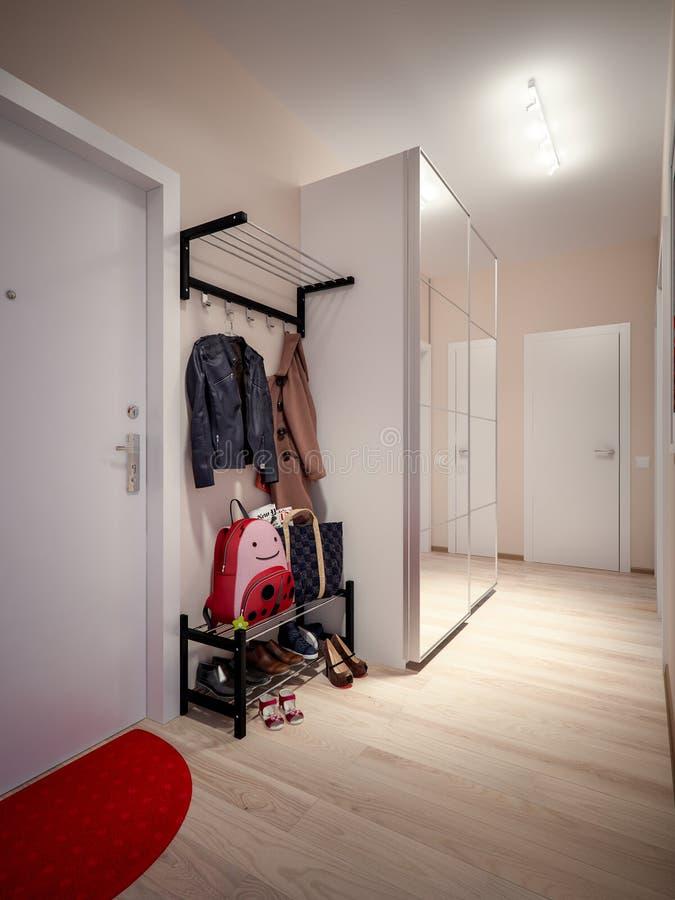 Scandinavian doors emmas designblogg design and style for Urban danish design