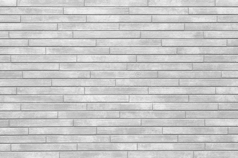 Modern Wall Texture And Seamless Background Stock Photo - Image of build, material: 63243748