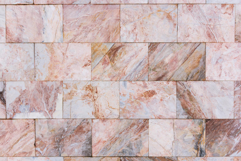 Download Modern Wall Texture Stock Image Of Ceramic Stone