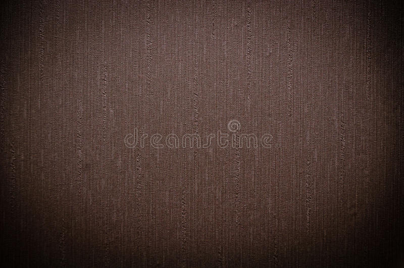 Modern wallpaper. With colors of the same tone and stripes stock photography