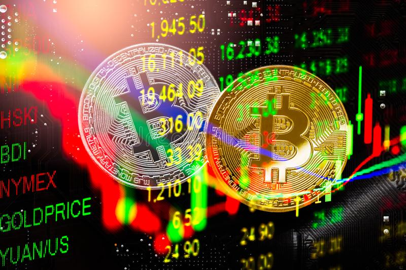 virtual currency exchange bitcoin